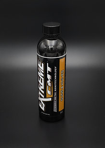 Extreme Weapons Lube 4oz