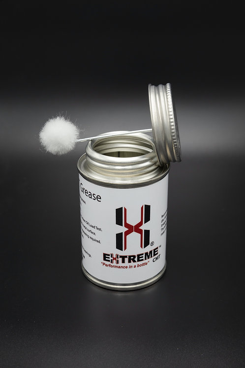 Extreme Grease