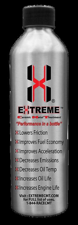Extreme CMT Engine & Gear