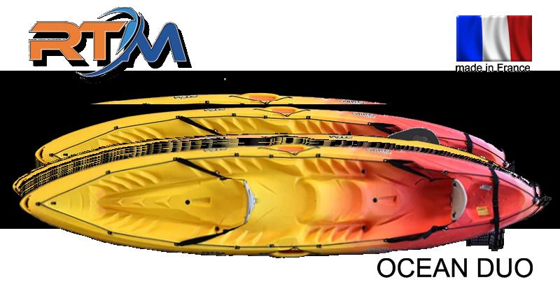 Ocean Quatro