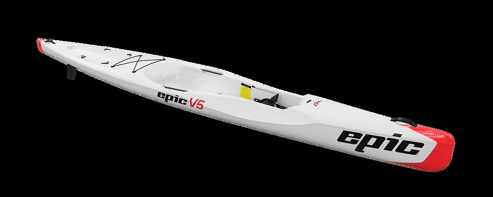 Epic V5 Ultra