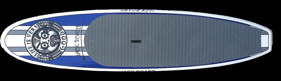Jack Board 11