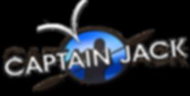logo jack5 new 2017.png