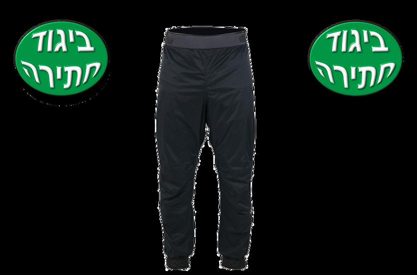 NRS Endurance מכנסי חתירה שכבה עליונה