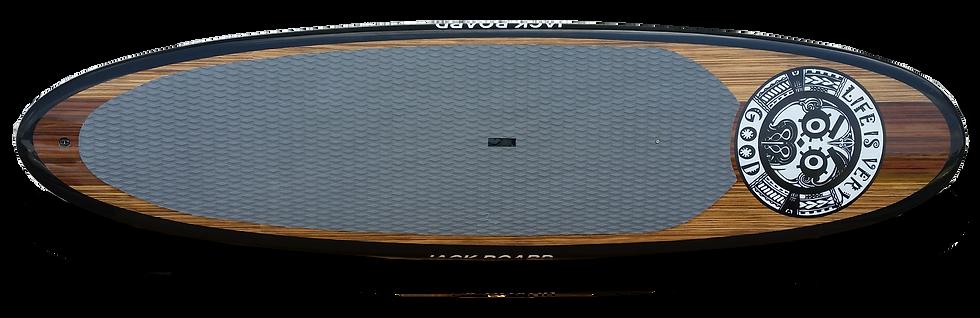Jack Board 9.6
