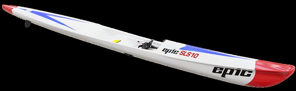 Epic V10 SLS קיאק סרף סקי