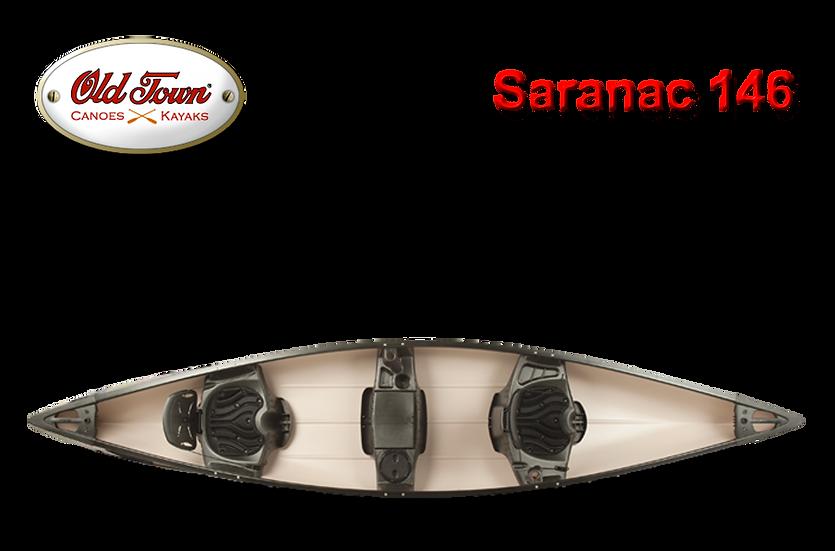 Saranc 146
