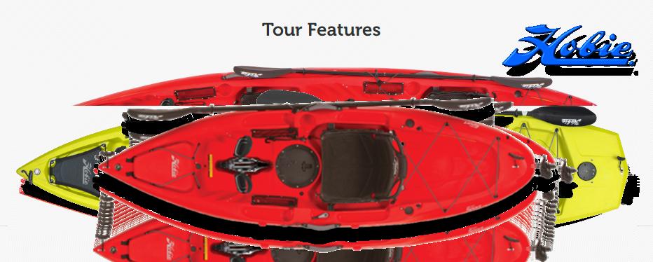 Mirage Sport