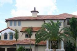 Roofing-Contractors-Tarpon-Springs