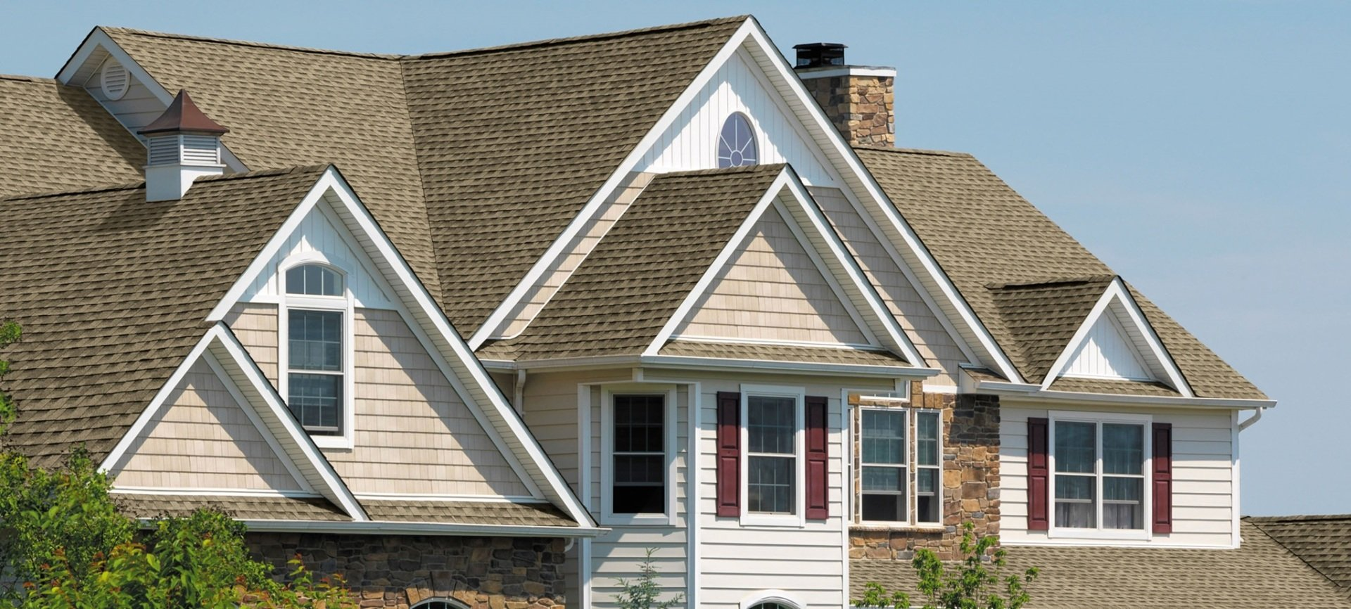 Roof+2+opt+(home+page)+GAF+stock