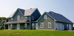 above-it-all-roofing-roofing-companies-t
