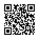 qrcode_202010021454.png