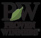 pw-logo-no-tagline.png
