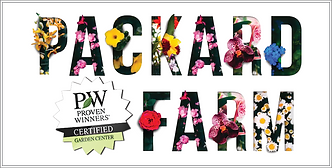 Packard Farm Logo.png