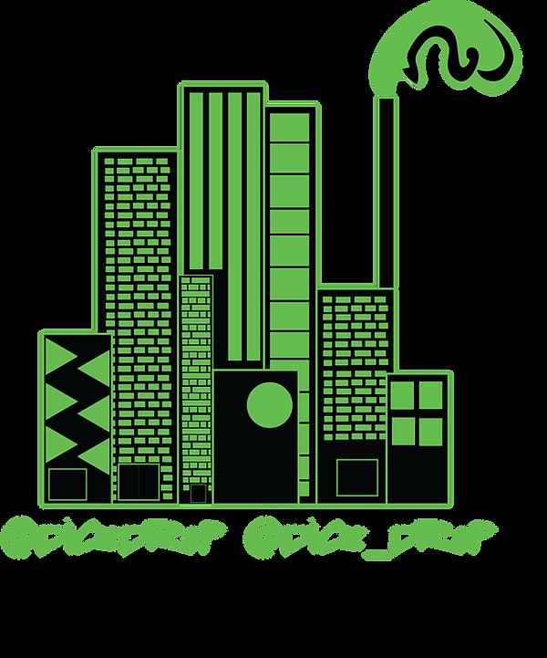citygraphic.png