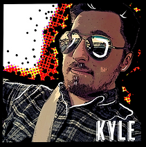 kyle-comic.png