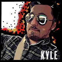 kyle-comic.png