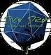 dicedroputopia-fb-2.png