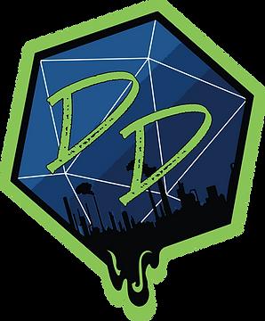 DD_Logo_Update_2021_HighRes.png