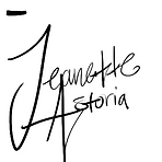 JeanetteAstoria.png