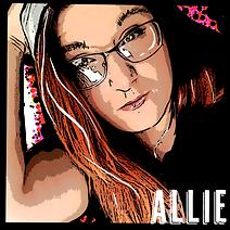 Allie-Comic.png
