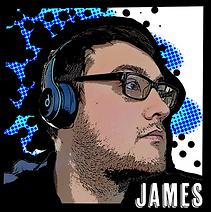 James-Comic.png