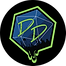 DD_Logo_Update_2021.png