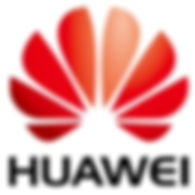 huawei_0.jpg