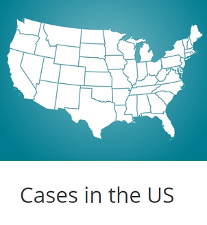 Cases in the US.PNG