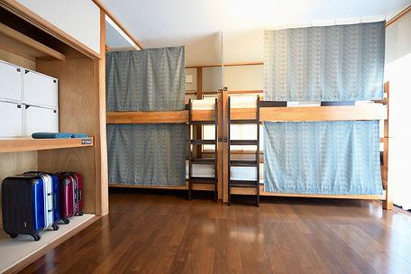 room03 02.jpg