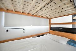 room04 12.jpg