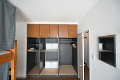 room04 07.jpg