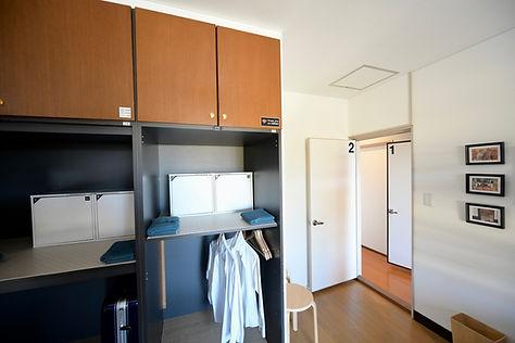 room02 07.jpg