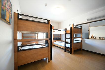 room02 03.jpg