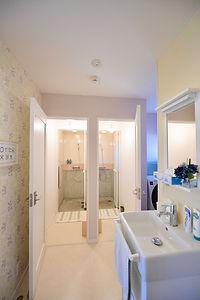 shower 10.jpg