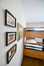room02 04.jpg