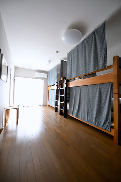 room04 15.jpg