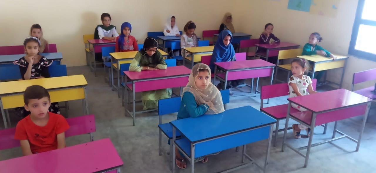 Nagar Fort School - 10.JPG