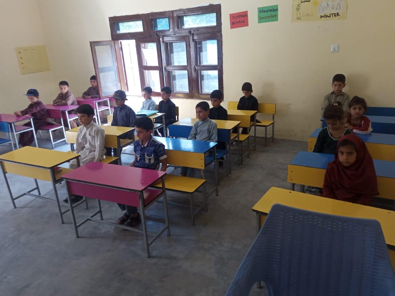 Nagar Fort School - 9.JPG