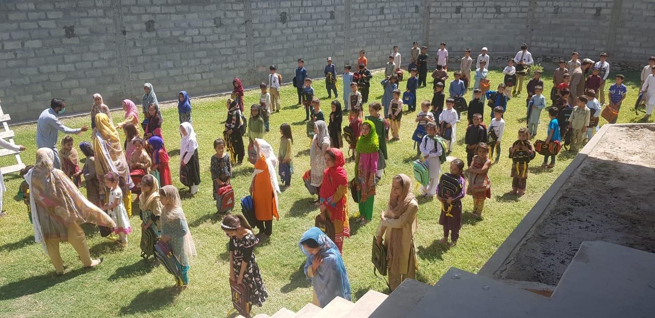Nagar Fort School - 3.JPG