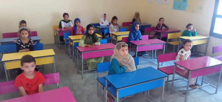Nagar Fort School - 7.JPG