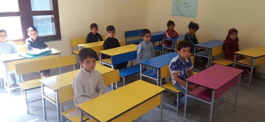 Nagar Fort School - 6.JPG