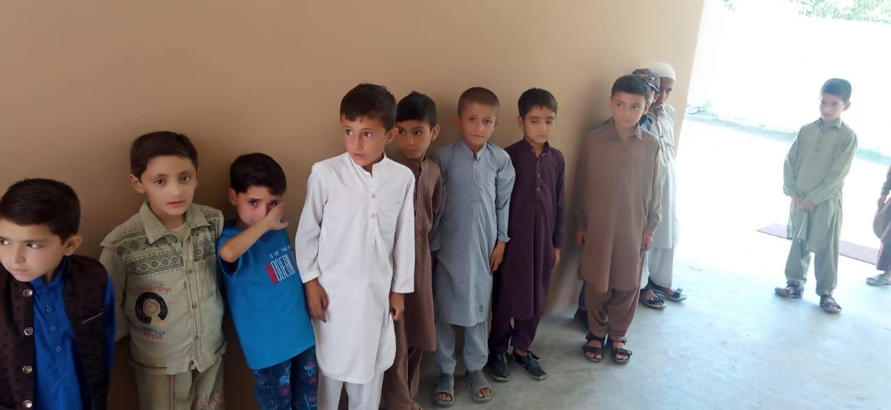 Nagar Fort School - 5.JPG