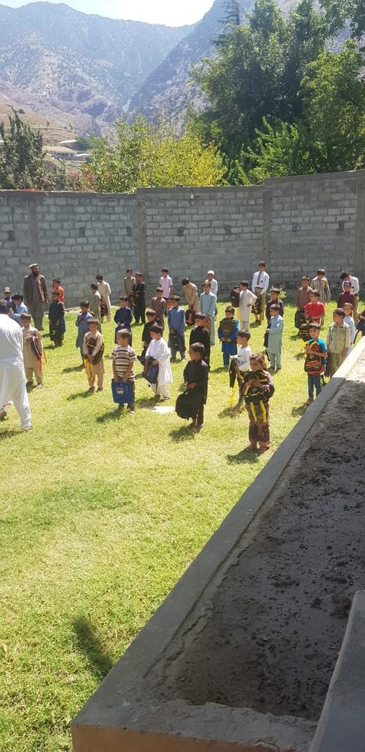 Nagar Fort School - 2.JPG
