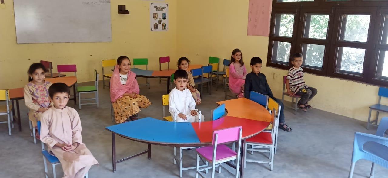 Nagar Fort School - 8.JPG