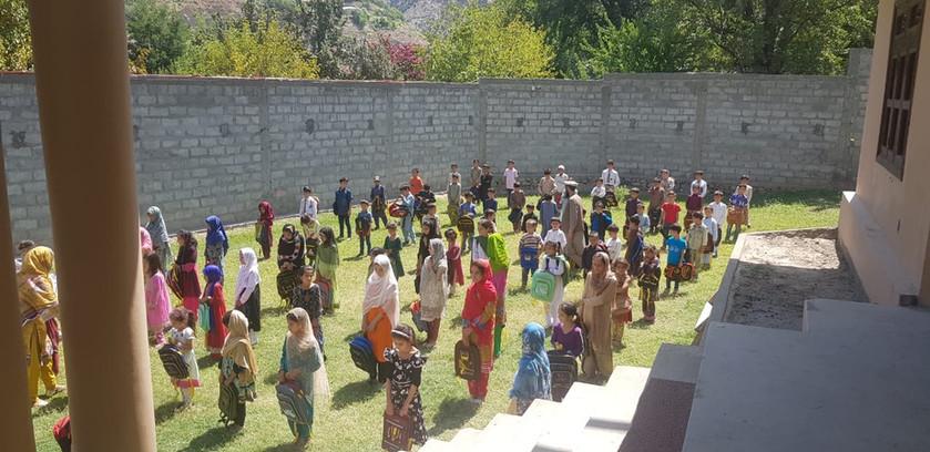 Nagar Fort School - 4.JPG