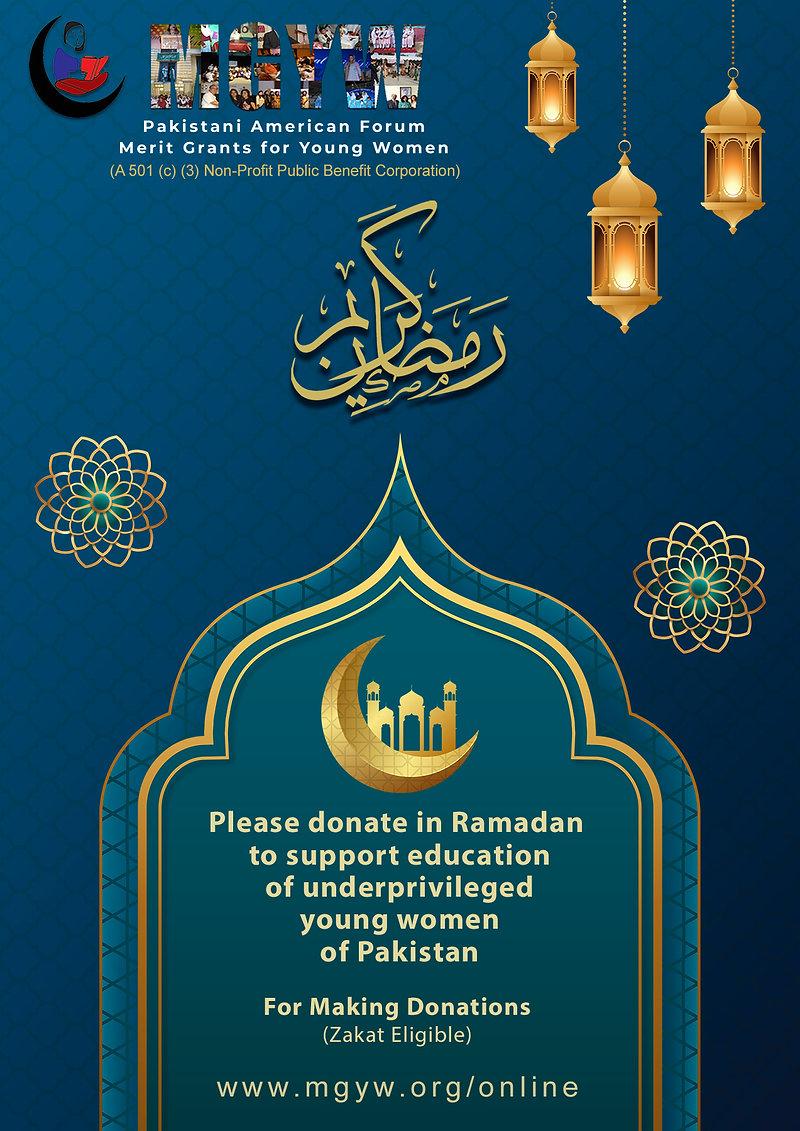 Ramadan 2021 (1).jpg