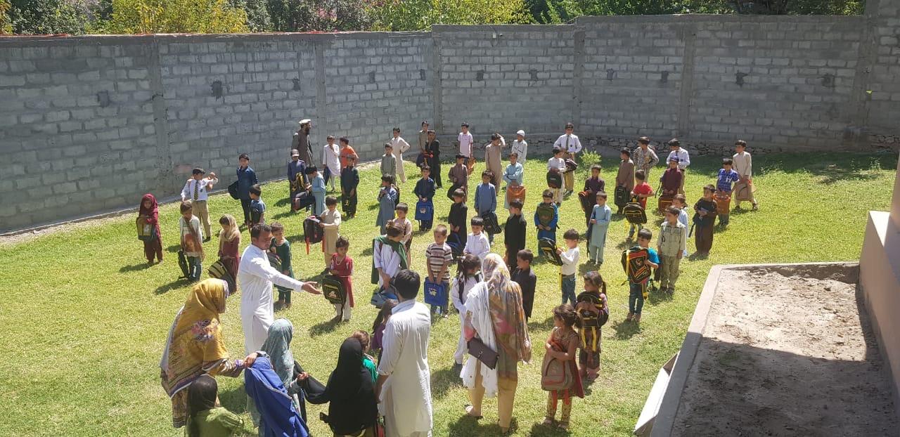 Nagar Fort School - 1.JPG