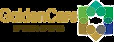 LogoGoldenCare.png