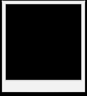 polaroid-hi.png